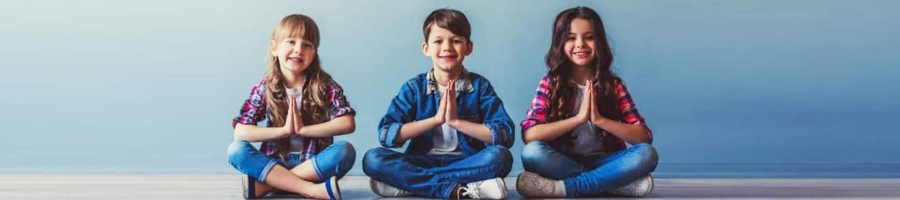Youth Mindfulness